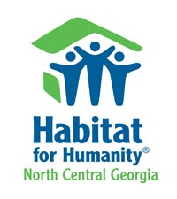 Habitat for Humanity North Central Georgia