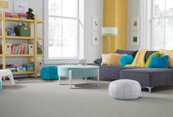 Link to Carpet page