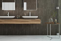 Link to Tile & Stone