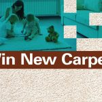 Win New Carpet